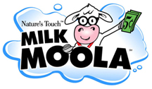 Image result for milk moola